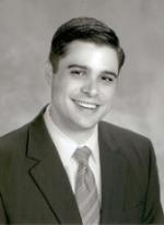 Damien J. LaPar, MD