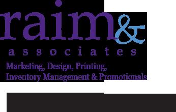 Raim & Associates
