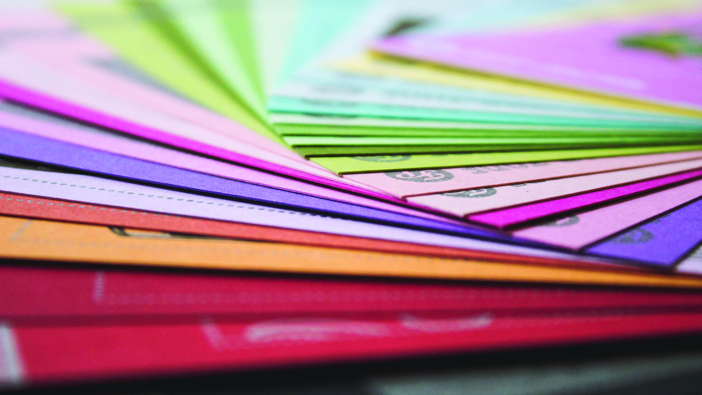 Color Copying