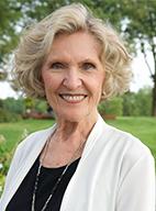 Joan S. Morrissey