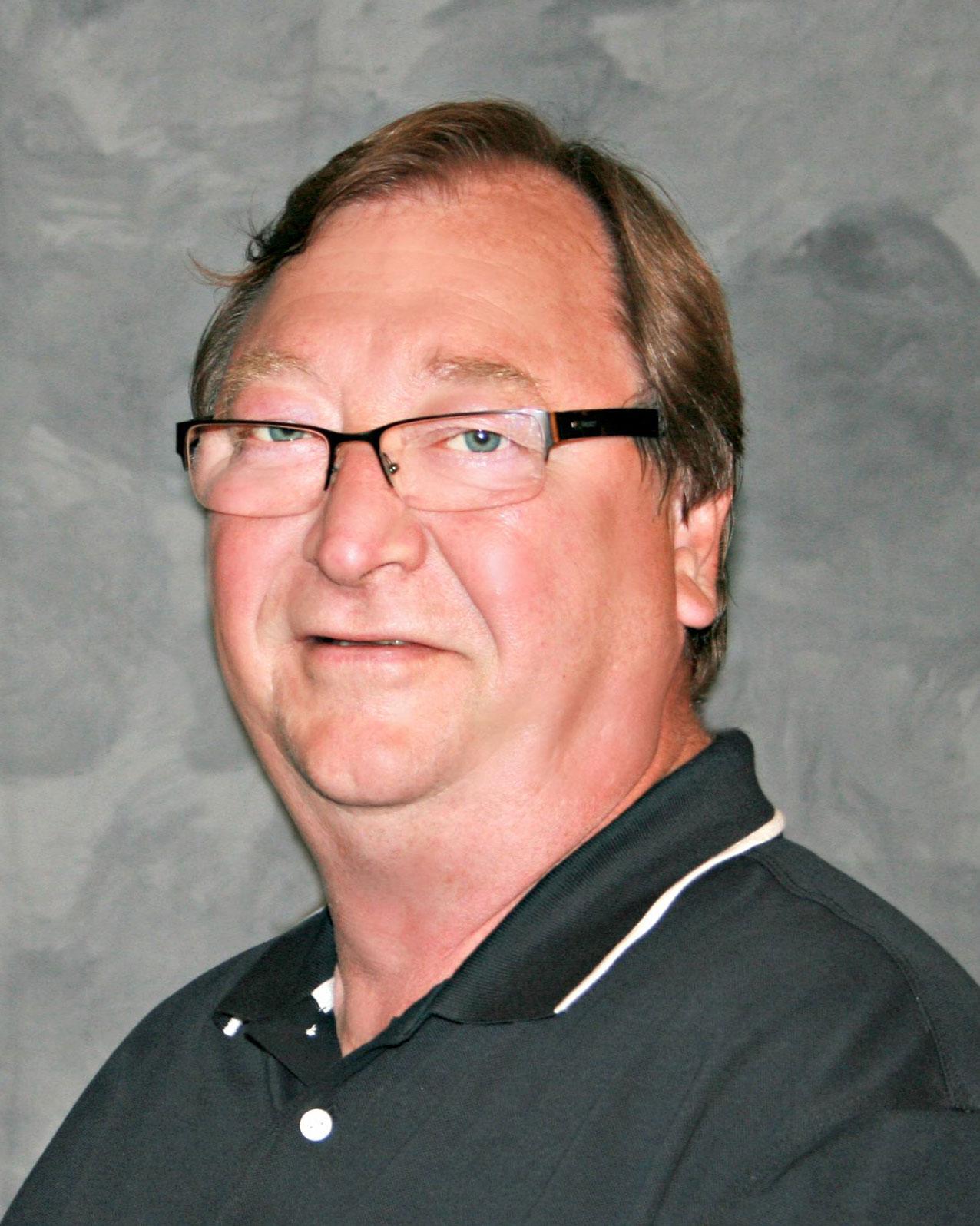 Dave Lepak