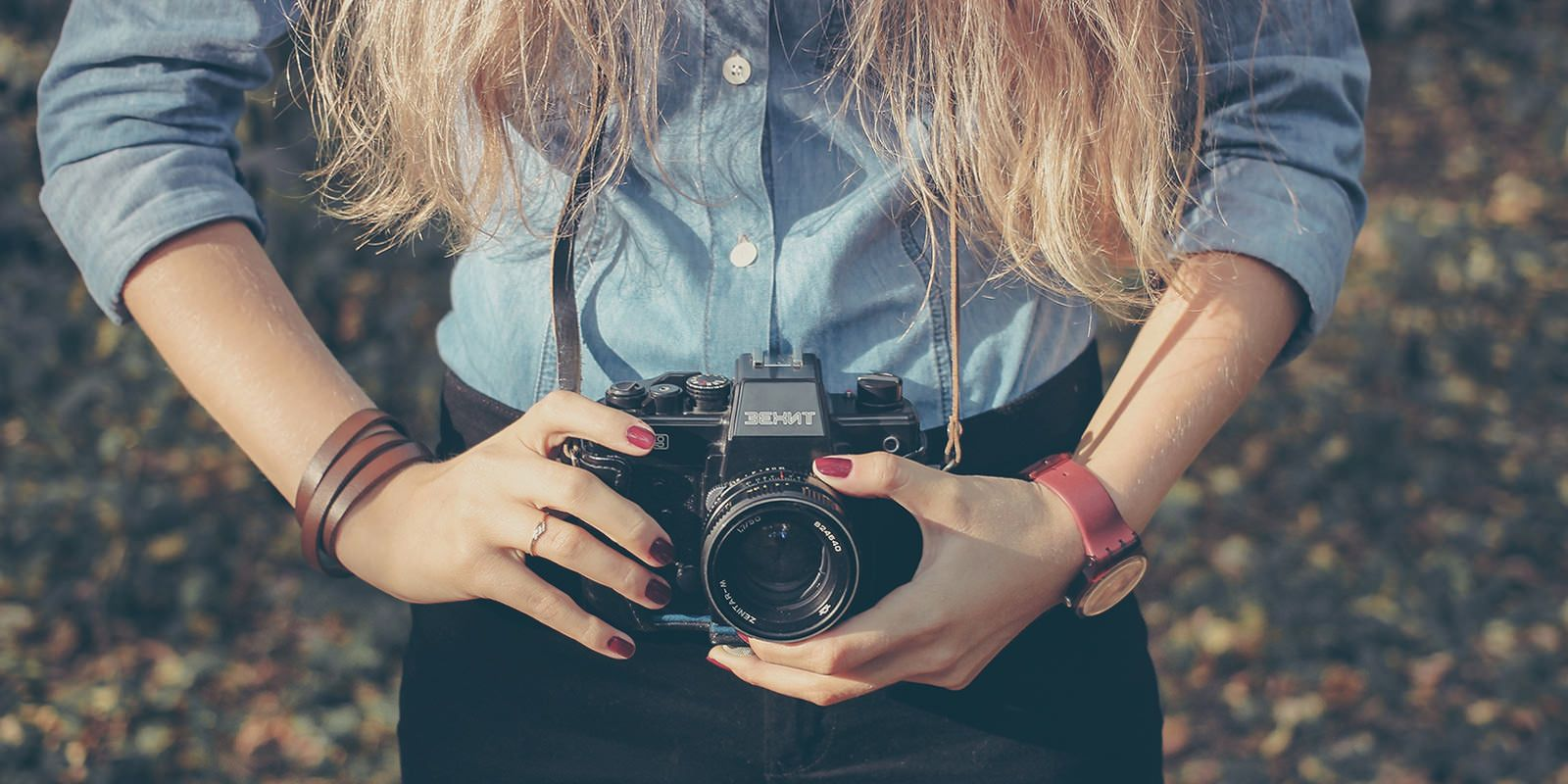 2020 ECA 906 Photography Contest