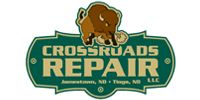 Crossroads Repair