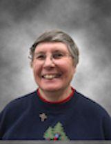 Sr. Kathy Avery