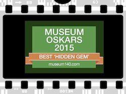 Best 'Hidden Gem'