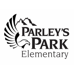 Parley's Park Elementary School