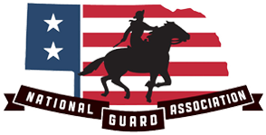 National Guard Association of Nebraska