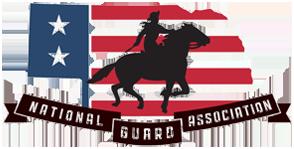 National Guard Association of Nebraska