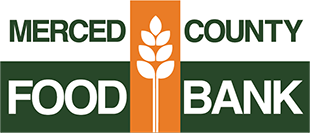 Merced County Food Bank