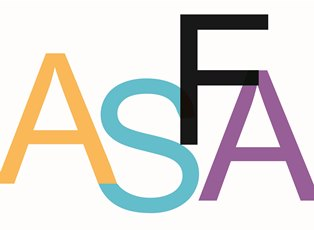 ASFA offers writing contests, creative writing camps for students