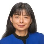 Jilma Meneses, JD