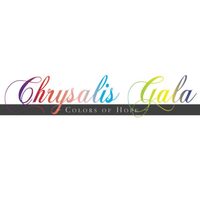 Chrysalis Gala 2019