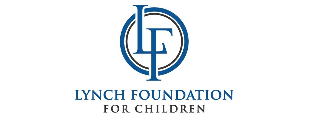 The Lynch Foundation