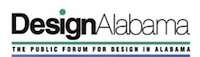 Design Alabama