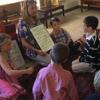 Children Classes