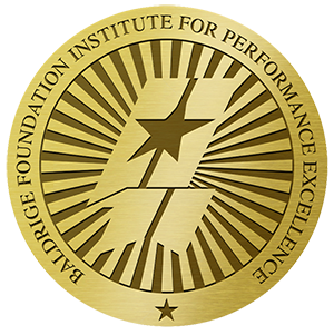Baldrige Foundation  Institute for Performance Excellence Offers New Strategic Management Performance  System Certification Courses