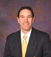 Mr. Dan Giannelli