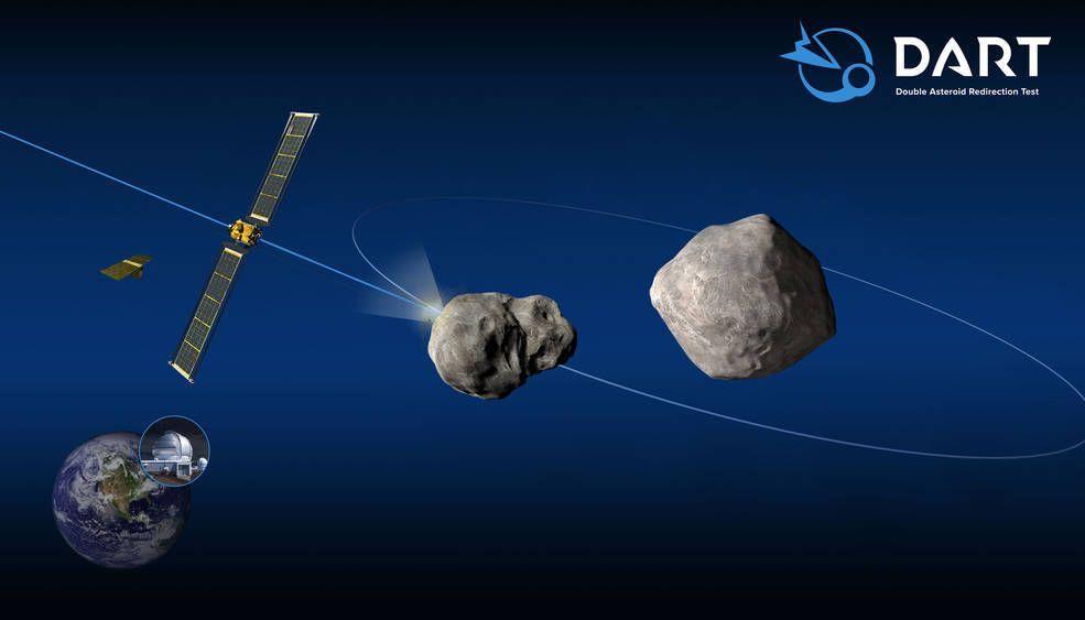 Credits NASA_Johns Hopkins Applied Physics Lab