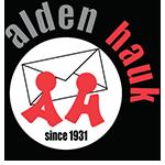 Alden Hauk, Inc.