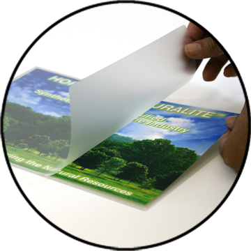 Laminating Services Minuteman Glen Cove Long Island Lamination