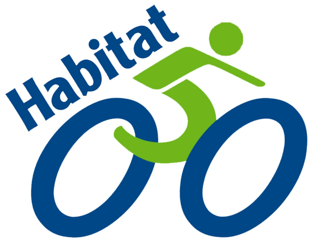 Habitat 500