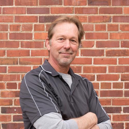 Dave Schweitzer