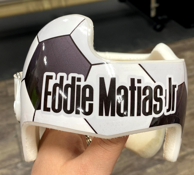 #284 eddie matias jr.