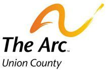 The Arc of Union County Early Intervention Program