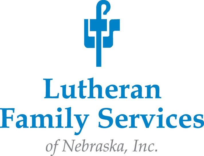 Thank you to our Sponsor: Lutheran Family Services
