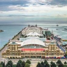 Picture of Navy Pier