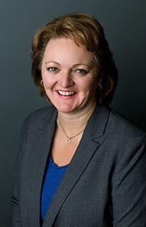 Julie Rezac