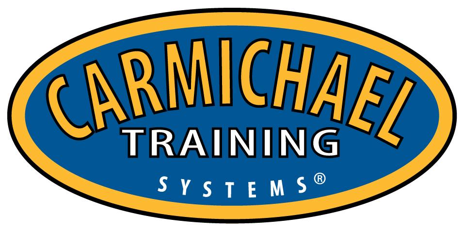 Carmichael Training