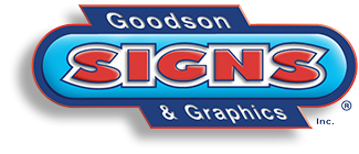Goodson Signs & Graphics