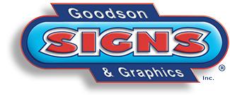 Goodson Signs & Graphics