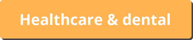 Health Resources Button