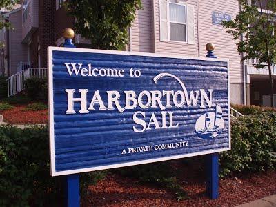 Harbor Town Festival