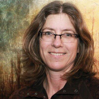 Annie Olsen