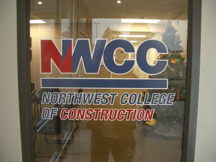 NWCC Window Graphics