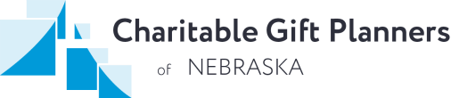 Charitable Gift Planners of Nebraska