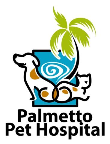 Palmetto Pet Hospital