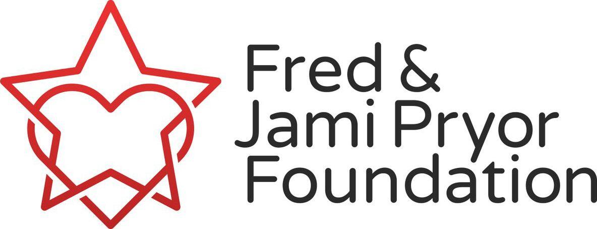 Fred & Jami Pryor Foundation
