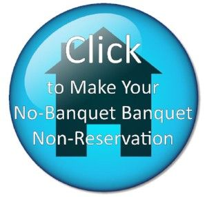 Click to Make Your Non-Reservation