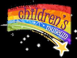 Northwoods Children's Museum