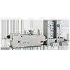 Horizon SPF-20A Bookletmaker