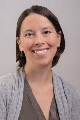 Erin Bender, PA-C