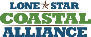 "Lone Star Coastal Alliance and Stakeholders Unveil ""Explore Lone Star Coastal"""