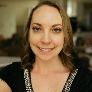 Meet Amanda Walker:  National Counseling Awareness Month