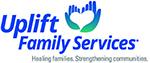 logo - Uplift Family Services 150px