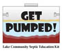 Get Pumped! Septic Education Toolkit