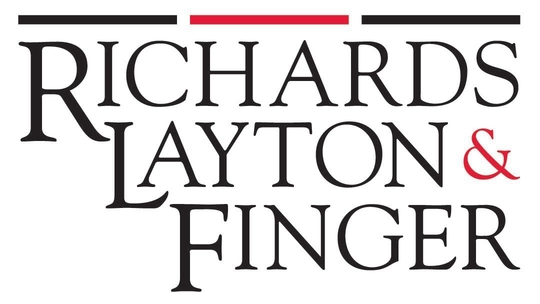 Richards Layton and Finger